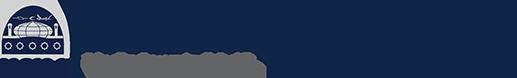 FKAB USIM Logo